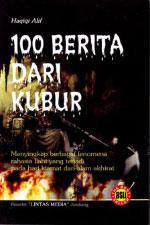 100 Berita dari Kubur