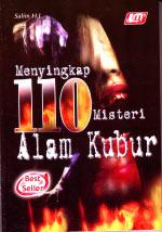 Menyingkap 110 Misteri Alam Kubur