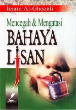 Mencegah & Mengatasi Bahaya Lisan