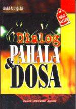 Dialog Pahala & Dosa