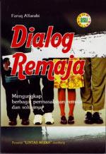 Dialog Remaja