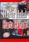 Harta Halal Harta Haram