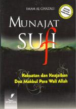 Munajat Sufi