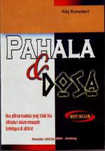 Pahala & Dosa