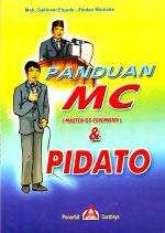 Panduan Mc & Pidato