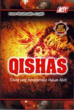 Qishas