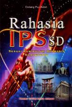 Rahasia IPS SD