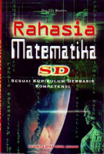 Rahasia Matematika SD