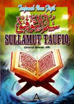 Sulamut Taufiq