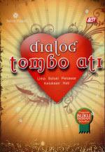 Dialog Tombo Ati