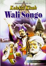 Koleksi Kisah Walisongo