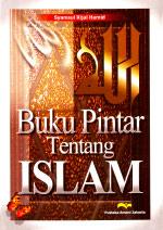 Buku Pintar Tentang Islam