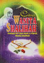 Citra Wanita Shalihah