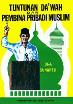 Tuntunan Da'wah dan Pembina Pribadi Muslim
