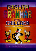 English Grammar for Children