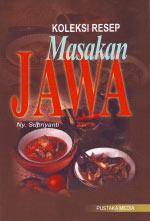 Koleksi Masakan Jawa