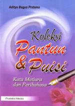 Koleksi Pantun & Puisi
