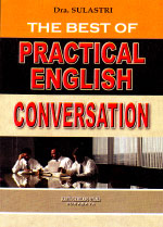 The Best of Practical English Conversation