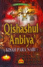 Qishashul Anbiya