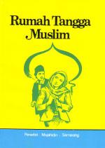 Rumah Tangga Muslim