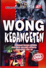 Wong Kebangeten