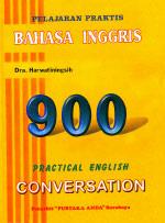 Bahasa Inggris 900