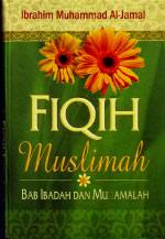 Fiqih Muslimah