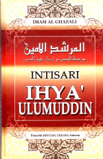 Intisari Ihya Ulumuddin