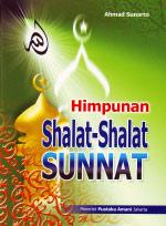 Himpunan Shalat-shalat Sunnat