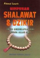 Keajaiban Shalawat Nabi Saw