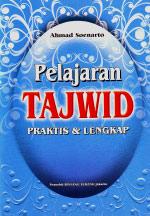 Pelajaran Tajwid Praktis & Lengkap