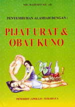 Pijat Urat & Obat Kuno
