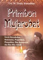 Primbon Mujarobat
