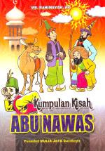 Abu Nawas Ibu Sejati 1001 Pondasi Muslim