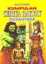 Kumpulan Ceita Rakyat Nusantara