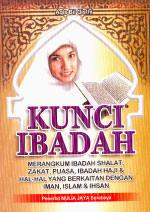 Kunci Ibadah