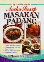 Aneka Resep Masakan Padang