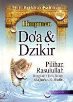 Himpunan Doa & Dzikir
