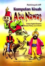 Kumpulan Kisah Abu Nawas