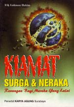 Kiamat Surga & Neraka