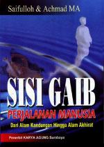 Sisi Gaib