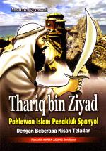 Thoriq bin Ziyad