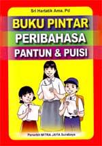 Artikel tentang Pantun Indonesia Pantun Peribahasa hanya ada di ...