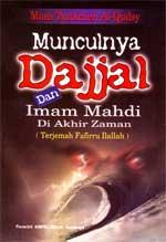 Munculnya Dajjal dan Imam Mahdi