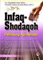 Infaq Shodaqoh